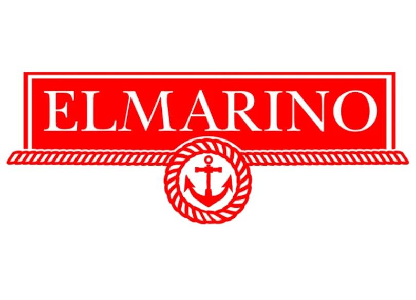 brand_elmarino.jpg