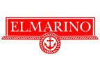 brand_elmarino_preview.jpg