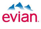 brand_evian_preview.jpg