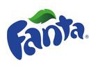 brand_fanta_preview.jpg