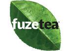 brand_fuzetea_preview.jpg