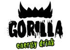 brand_gorilla_preview.jpg