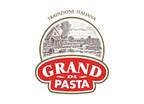 brand_grand-di-pasta_preview.jpg