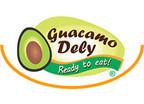 brand_guacamo-dely_preview.jpg