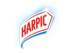brand_harpic_preview.png