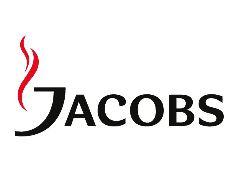 brand_jacobs.jpg