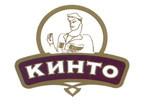 Кинто