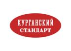 brand_kurganskiy_preview.png