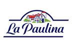 brand_la-paulina_preview.jpg