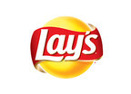 brand_lays_preview.jpg