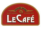 brand_le-cafe_preview.jpg