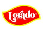 Lorado
