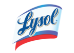 brand_lysol_preview.png