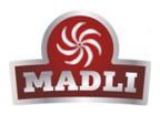 Madli