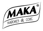 brand_maka_preview.jpg
