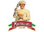 Мальтальяти