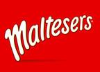 brand_maltesers_preview.jpg
