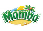 brand_mamba_preview.jpg