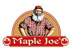 brand_maple-joe_preview.jpg