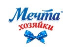 brand_mechta-hozyayki_preview.jpg