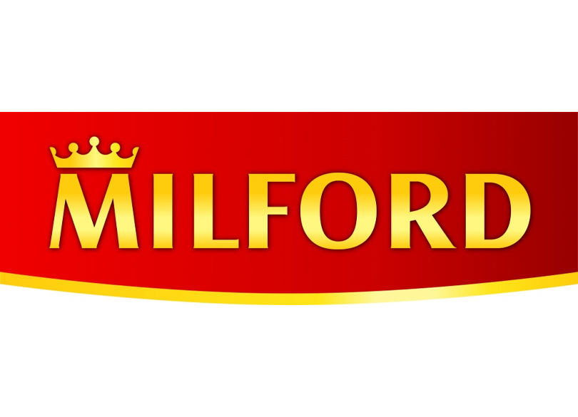 brand_milford.jpg