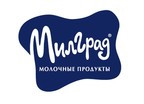 Милград