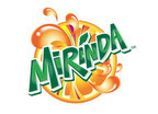 brand_mirinda_preview.jpg