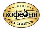 Московская кофейня на паях