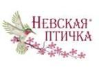 brand_nevskaya-ptichka_preview.jpg