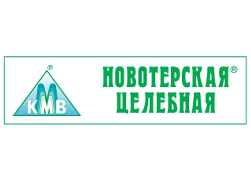 brand_novoterskaya.jpg