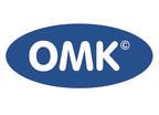 brand_omk_preview.jpg