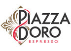 brand_piazza-doro_preview.jpg