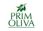 brand_prim-oliva_preview.jpg