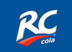 brand_rc-cola_preview.jpg