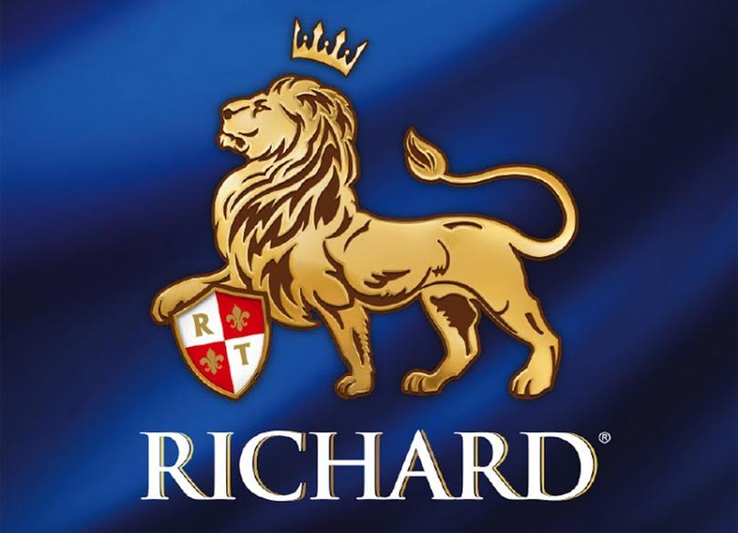 brand_richard.jpg