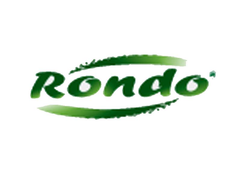 brand_rondo.jpg