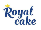 RoyalCake