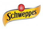 brand_schweppes_preview.jpg