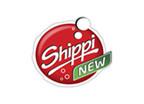 brand_shippi_preview.jpg