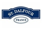 brand_st-dalfour_preview.jpg