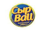 Сыр Ball