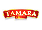 Tamara Fruit