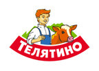 Телятино