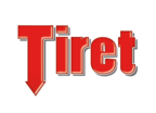 brand_tiret_preview.png