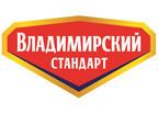 Владимирский стандарт