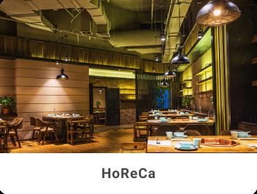 selection_preview_horeca.png