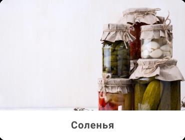 selection_preview_novogodnie-solenya.png