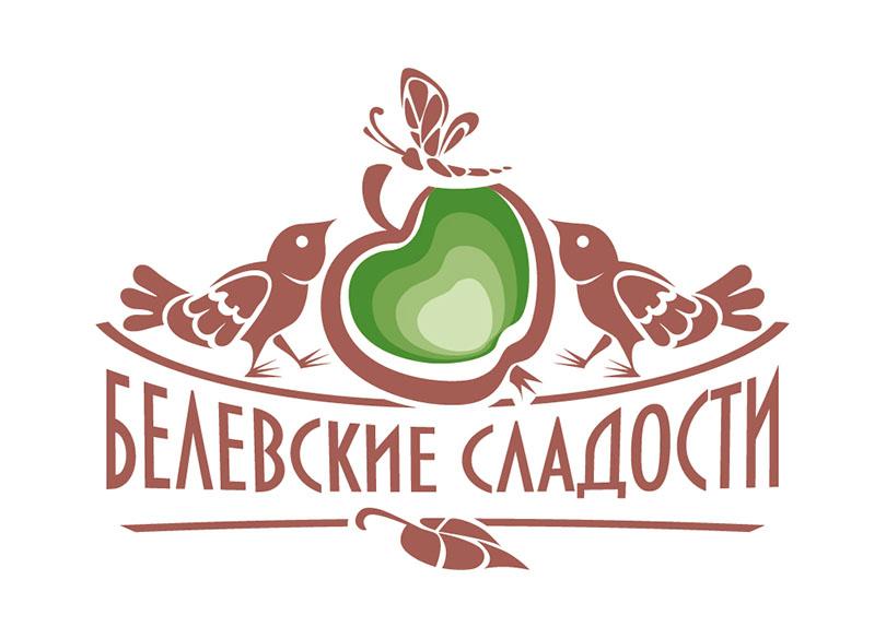 store_belevskie-sladosti.jpg