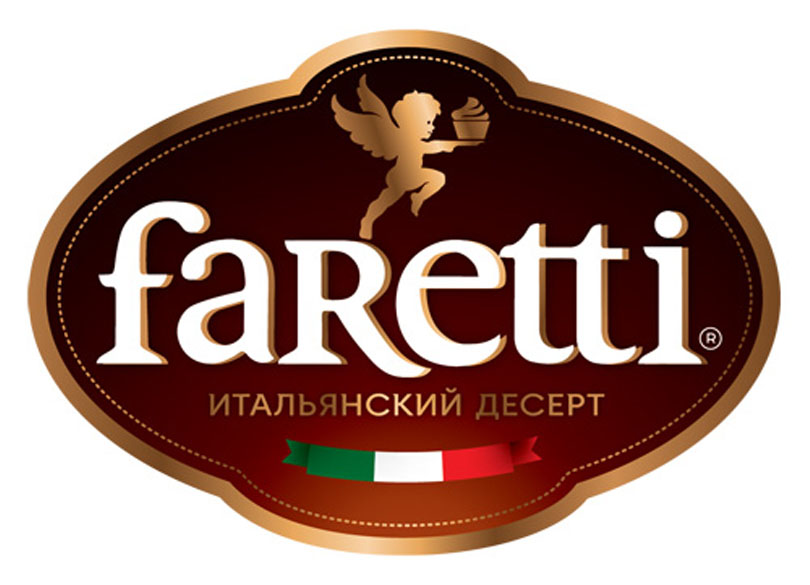 Феретти