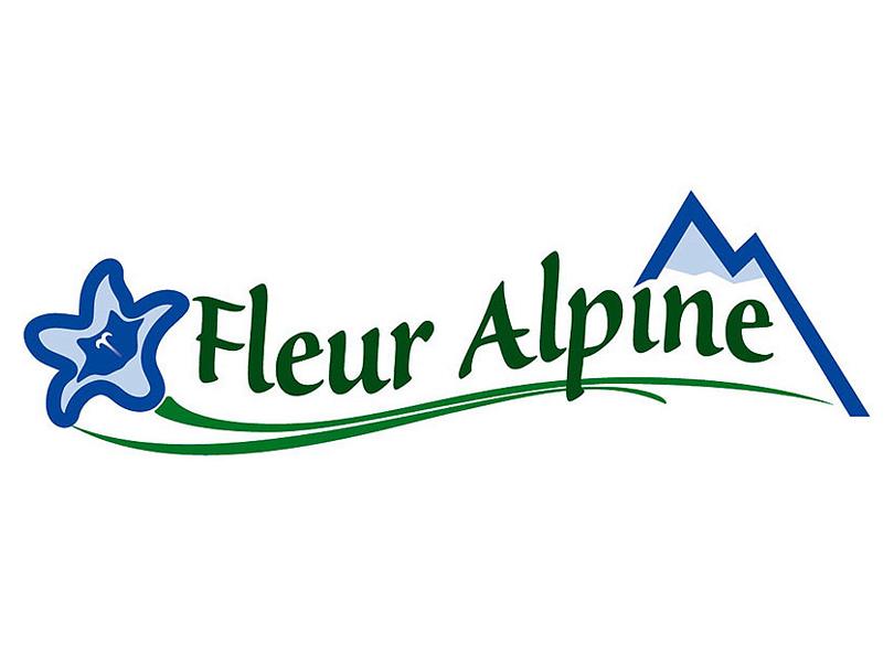 store_fleur-alpine.jpg
